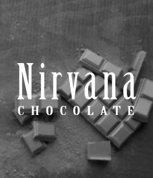 brandit nirvana thumb